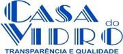 logo cassa do vidro
